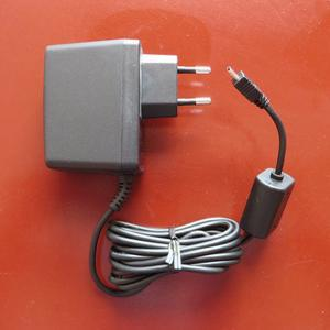 Adaptor Sunny 5V 2.5A Micro USB - Charger Tablet PC Raspberry Pi Power bank
