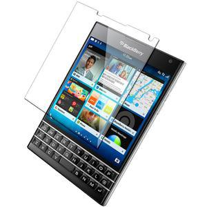Taff 2.5D Tempered Glass Protection Screen 0.33mm for Blackberry Passport