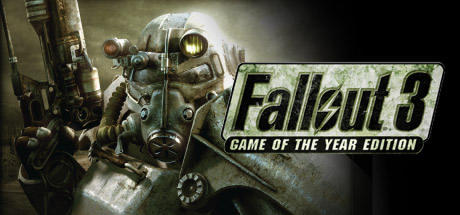 STEAM Game NOW SALE Fallout 3/New Vegas|PAYDAY 2|Skyrim|GTA V|CS : GO|Left 4 Dead