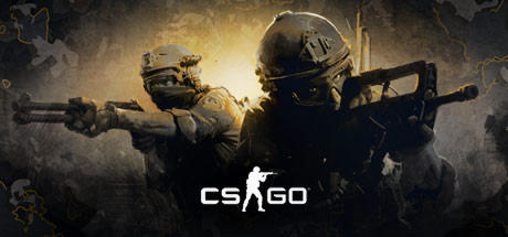 Jual Counter Strike : Global Offensive (rp/pulsa)
