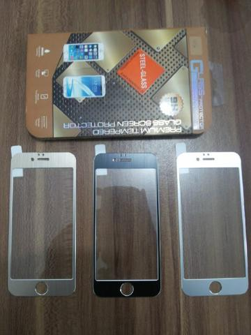 DISTRIBUTOR TEMPERED GLASS iPHONE 4/4S/5/5S/5C/6/6 Plus/iPAD 2/3/4/AIR/MINI