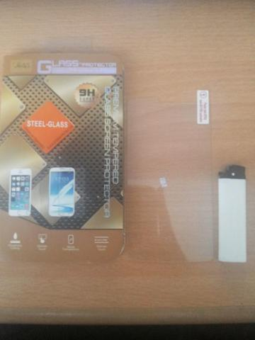 GROSIR TEMPERED GLASS LENOVO S820/P780/S920/A706/A369I/K900, LG G2/G3/G PRO/NEXUS 5