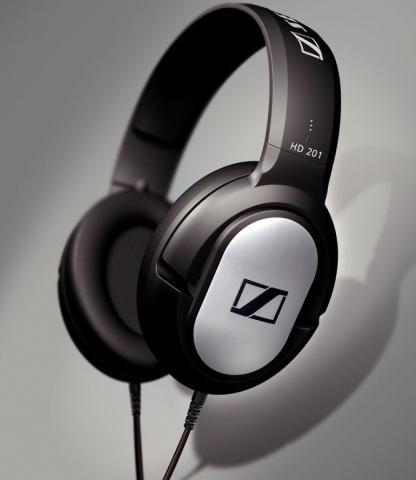 [stary] Sennheiser Headphone & Earphone (CX,MM,MX,RS,HD,PX,PC,Momentum,DLL)