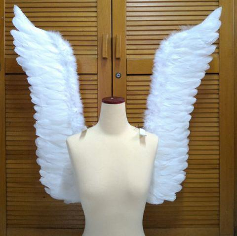 Sayap Angel Custom New Angel