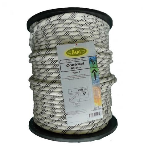 Beal 50M Contract 10.5MM