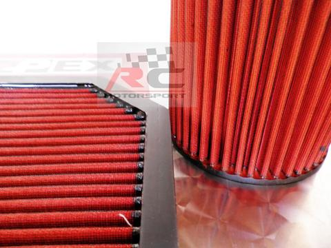 Apex Power Flow - Replacement Air Filter *Filter udara Low Cost High Quality*