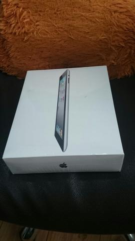 Ipad 2 Wifi Only 16Gb
