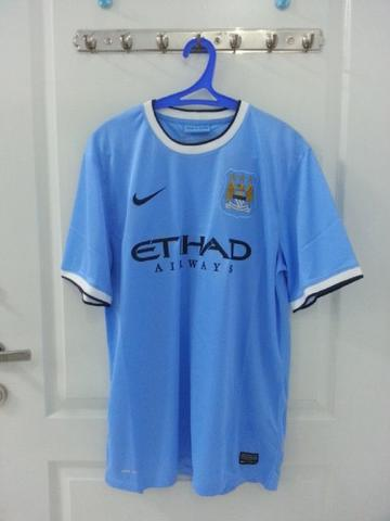 best cheap da1da c6ac3 Terjual JUAL JERSEY ORIGINAL MANCHESTER CITY, MEXICO, CHELSEA, MADRID