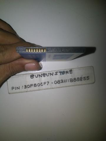 BATTERY BATRE BATERAI OPPO FIND 7 FIND 7A DOUBLE POWER 6100mah VOOC RAPID CHARGE