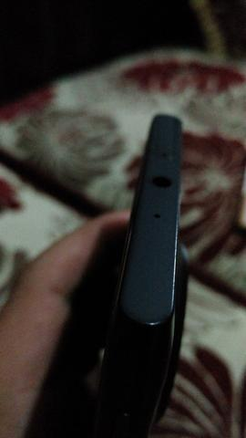 LUMIA 1020 SECOND 41 MP CAMERA No Dent MULUS !