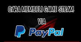 Voucher game,top up titanium game,top up saldi game by PayPal (Verified Seller)