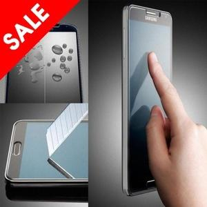 Grosir Tempered Glass Ultra-Thin Silicon UME Flip Cover