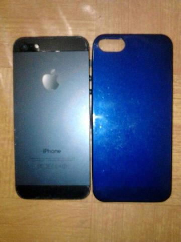 WTS iphone 5 16 gb
