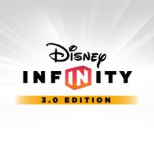 [GENESIS] READY Toys Acc Disney Infinity 3.0 Edition Figure,Play Set TERMURAH BNIB