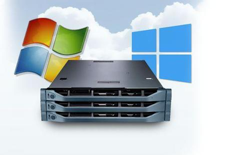 14 hari | VPS Windows RDP RAM 7,5GB 30GB HDD Unlimited Bandwidth USA Server