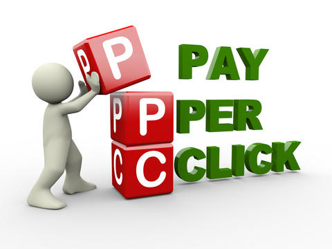 Jual Account Google Adsense Full Approved ( Non Host )