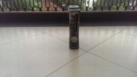 Wts/wtt xbox 360 falcon refurbished ane dengan 3ds/ps3 ofw