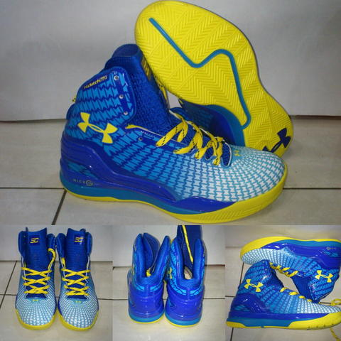 85518e26e3c6 Terjual ·SEPATU BASKET UNDER ARMOUR·STEPHEN CURRY·LOW   HIGH ...