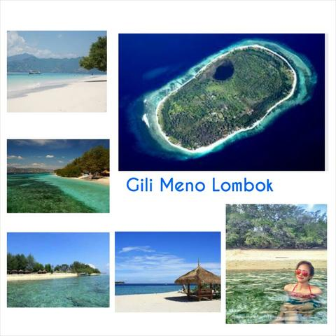 TOUR TRAVEL SEWA MOBIL TRANSPORT RENTAL MOBIL DI LOMBOK