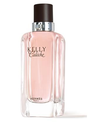 Parfum Original 100% Hermes kelly Caleche - Ori Reject