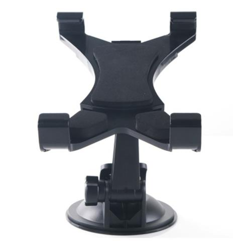 Weifeng Universal Car Holder for Tablet PC - WF-313C - Black