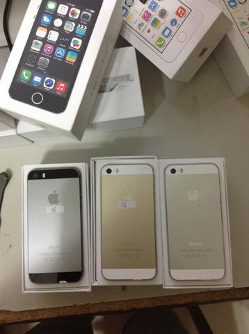 Terjual IPHONE 5S   5 SECOND 23607076d7