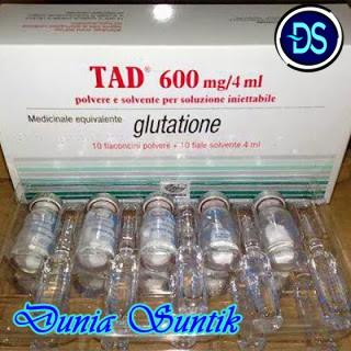 Tationil TAD 5set