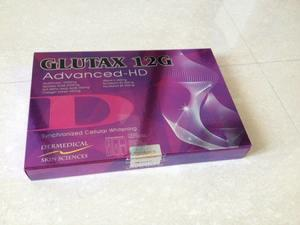 GLUTAX 12G ADVANCE