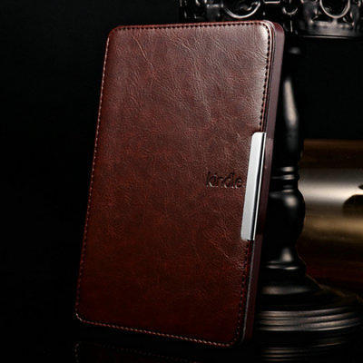 High Quality Kindle Paperwhite Case