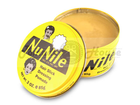 Pomade Murray's Nunile