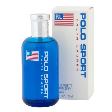 Parfum Original Polo Sport for Men