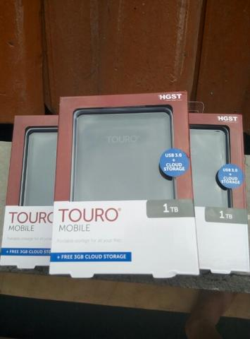 touro 1tb *NEW* full ISO game ps3 ode cod solo