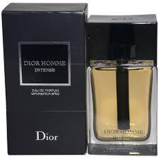 DECANT PARFUM ORIGINAL 100 % FOR MEN & WOMEN --> Always Update! TERMURAH se KASKUS!