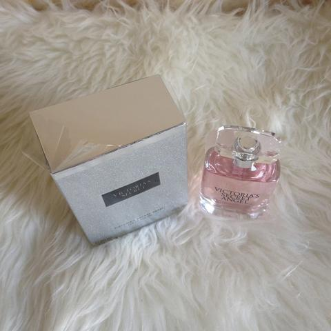 Parfume Victoria Secret Angel Pink EDP