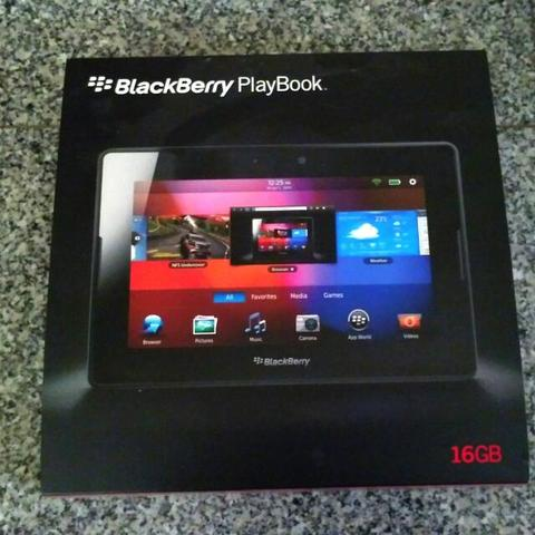 BB Playbook 16gb | Super Duper Muyuzhhhh | Rare Item