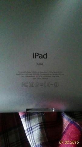 IPAD 3 WIFI ONLY MURAH