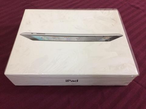 IPAD 2 + SMART COVER ORIGINAL