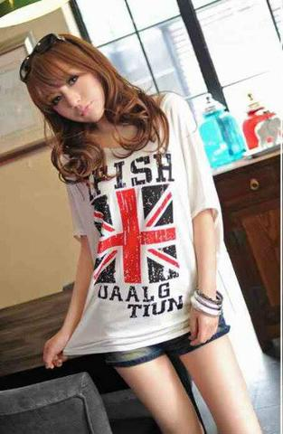 blouse london (8)