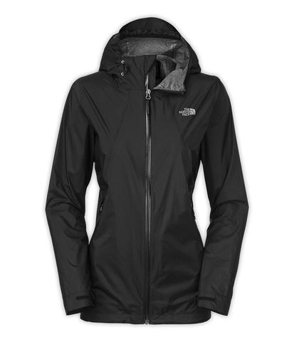 The North Face (TNF) Original Tipe womens venture fastpack size M womens