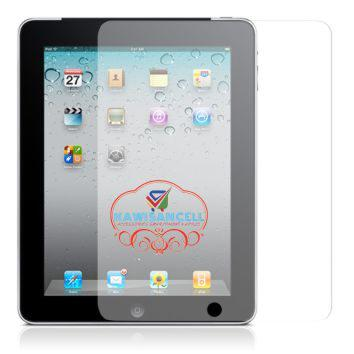 ScreenGuard for iPad 2/3/4/AIR/MINI - MALANG