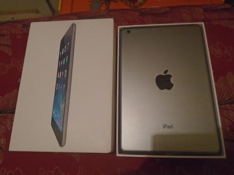 IPAD MINI 2 WIFI ONLY 16GB Retina Display Bandung murah