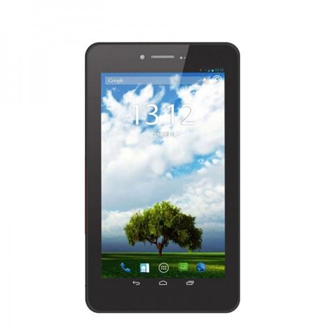 TABLET TV TREQ Basic 3GS