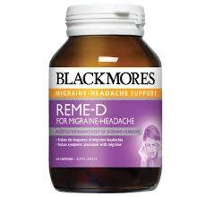[sell] Blackmores Reme-D