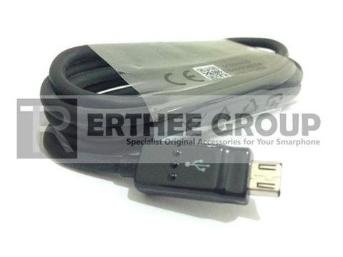 Baterai Charger Headset Kabel Data USB LG Optimus G Pro G2 G3 Nexus 4 5 Original
