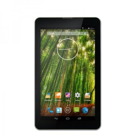 TABLET TREQ BASIC 3G-K