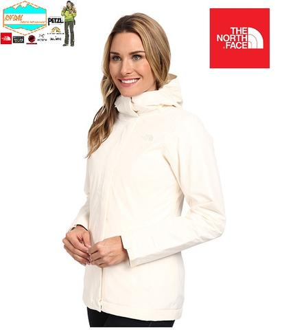 THE NORTH FACE TNF SALITA INSULATED ORIGINAL NEW WITHOUT TAG