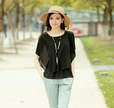 CELLY blouse(21)