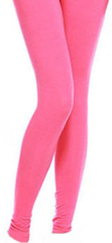 Legging Spandex All Size
