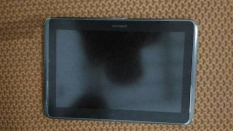 SAMSUNG GALAXY NOTE 10.1 GT-N8000, 5MP FLASH |WA: 081289533403, LINE: harshafirdaus