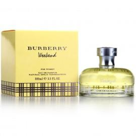 Parfum Original : Weekend 100 mL by BURBERRY for Women